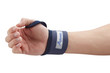 This Wrist Support Wrap is ideal for those who are looking for high levels of support but who need to retain the full motion of their wrist and an adjustable, easy to use wrist wrap. The simple design means it can be used by almost anyone and is ideal for a range of injuries and conditions, such a wrist sprains and strains, arthritis, and over-use injuries such as tendinitis.