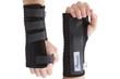 Black Wrist Support