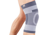 The Actesso Elastic Compression Knee Support is one of our most popular supports. Ideal for preventing and supporting the knee before injury or to relieve pain and provide stabilisation for injured knees. This support can be used for knee sprains or strains. Read more below...