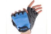 Actesso Workout Cycling Gloves