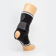 Foot Brace, ankle support with strap.