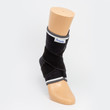 Ankle Support ideal for recovering ankle pains and strains.