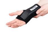 Ventilated Advanced Wrist Splint