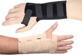 Ultra Elastic Wrist Support