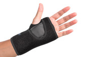 Actesso Easy Fit Wrist Support