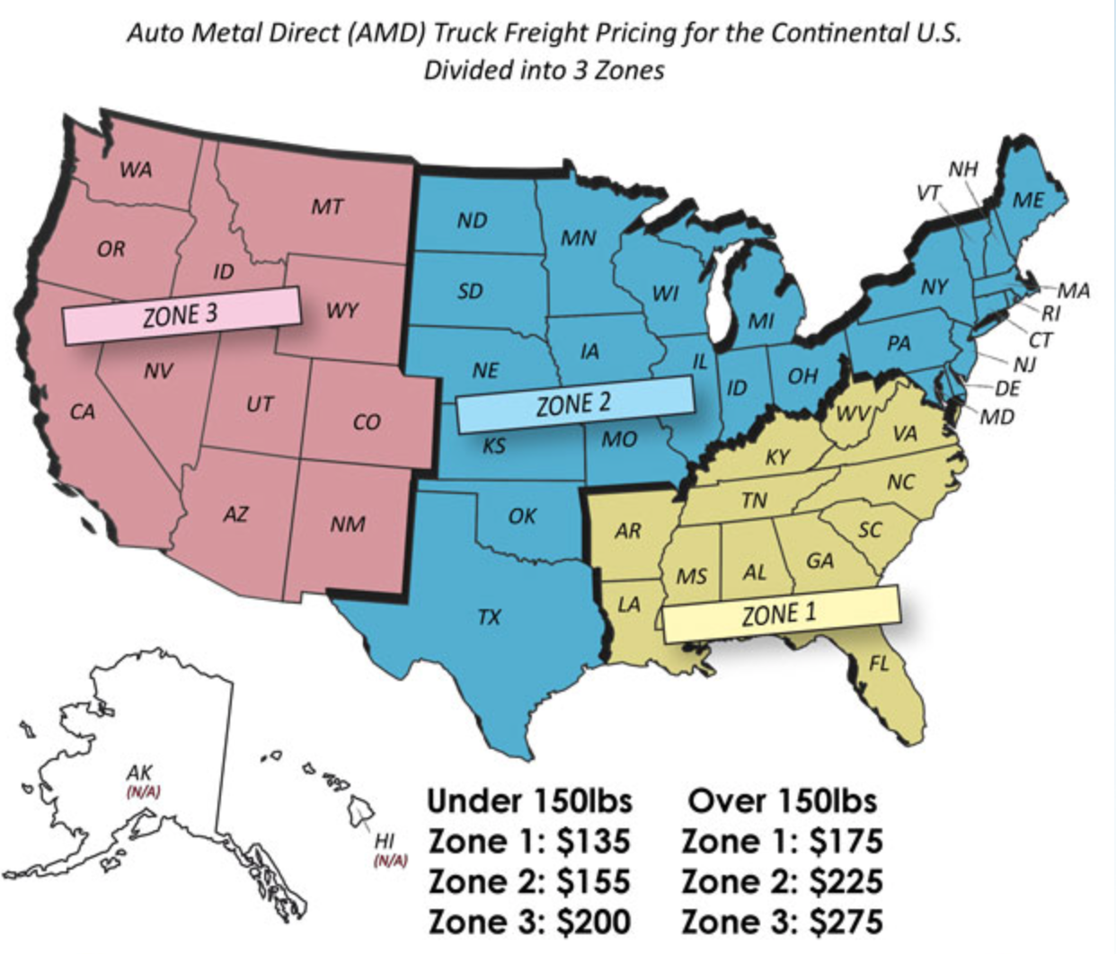 amd-shipping-zones.png