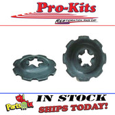 Mopar Steering Column Washer Kit (3pcs.)