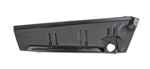 71-74 Dodge Charger Trunk Floo r Extension (Drop Off) - R