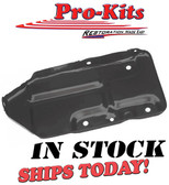 70-74 E Body & 70-72 B-Body Battery Tray
