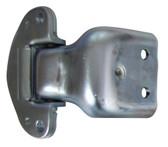 71-74 B-Body Door Hinge - Upper Left Hand