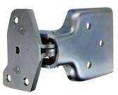 71-74 B-Body Door Hinge - Lower Right Hand