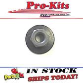 Throttle Cable Retainer Nut 1964 thru 1974