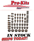 70 71 72 73 74 Challenger & Cuda Fender Bolt Kit