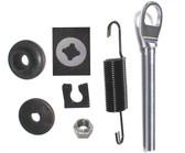 70-74 E-Body Small Block & 66-70 B-Body Big & Small BlockClutch Release Rod Service Kit
