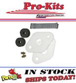 66-70 B-Body Charger Road Runner Coronet Wiper Pivot Seal Kit