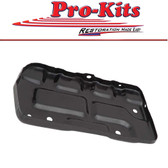 73-74 B-BODY BATTERY TRAY