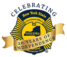 nyscopba-20th-anniversary-logo-vfinal-color.jpg