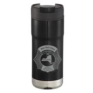 Vacuum Insulated Travel Mug