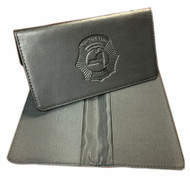 Genuine Leather Checkbook Cover