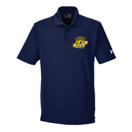 Men's Under Armour Performance Polo Shirt