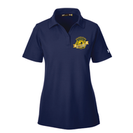 Women's Under Armour Performance Polo Shirt