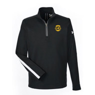 Men's Under Armour Quarter Zip Performance Pullover