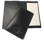 Leather Pocket Calendar Cover