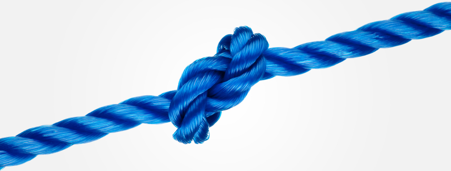 Industrial Fibers Explained: Understanding the Most Common Synthetic