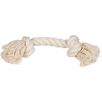 uses of rope - rope projects - what to do with rope - things to make with rope