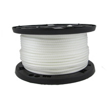"5/16"" Polyester Rope White"