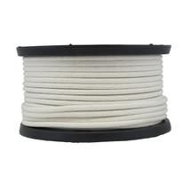 "3/8"" Cotton Rope Sash Cord"