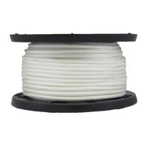 """5/16"""" Solid Braid KnotRite Nylon Rope - 250 foot spool"""