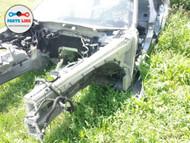 MASERATI QUATTROPORTE M139 LEFT FRONT DRIVER SIDE APRON INNER FENDER PANEL OEM