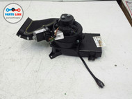 RANGE ROVER L322 HSE REAR AC A/C AIR CONDITIONING HEATER BLOWER MOTOR FAN OEM