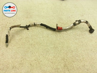 RANGE ROVER SPORT L494 BATTERY ELECTRIC CABLE WIRE HARNESS OEM