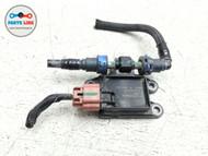RANGE ROVER SPORT L494 FLEX FUEL SENSOR OEM CPLA9C086AA