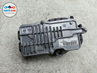 MASERATI QUATTROPORTE Q4 M156 AWD CONTROL MODULE UNIT COMPUTER OEM