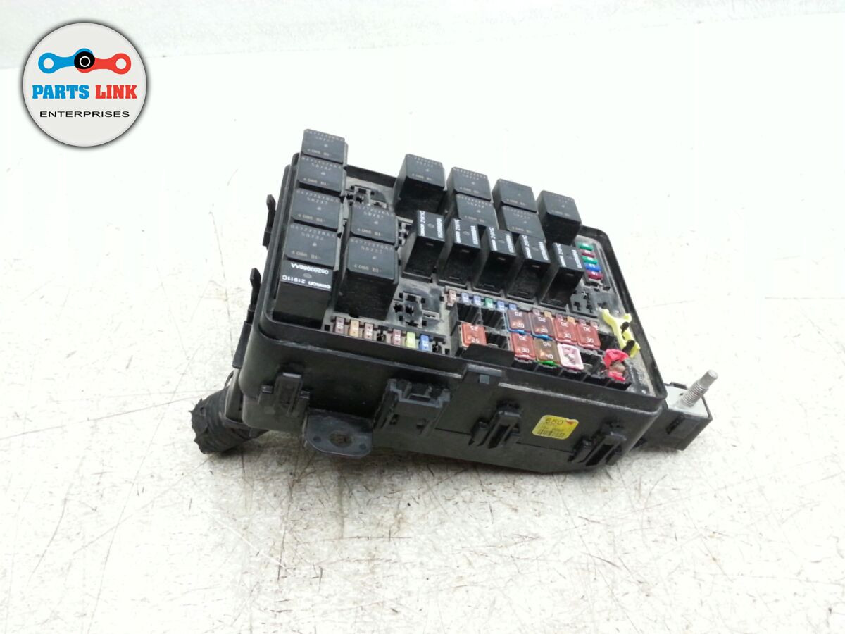 maserati gransport fuse box new and used parts - wiring diagram log  calf-view - calf-view.superpolobio.it  superpolobio.it