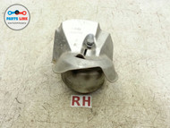 MERCEDES BENZ CL63 AMG CL W216 RIGHT ENGINE MOUNT MOTOR INSULATOR OEM