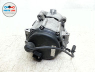 PORSCHE CAYENNE 958 ALTERNATOR ASSEMBLY OEM 190 AMP