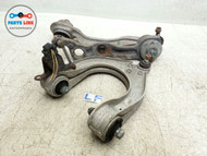 2003-2005 MERCEDES R230 AMG SL55 FRONT LEFT DRIVER CONTROL ARM ARMS UPPER LOWER #SL042018