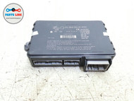 RANGE ROVER EVOQUE LAMP LIGHT CONTROL MODULE UNIT OEM