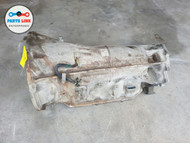 LEXUS LS460 TRANSMISSION ASSEMBLY AUTO AWD OEM