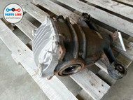 LEXUS LS460 REAR DIFFERENTIAL AWD DIFF CARRIER ASSEMBLY OEM