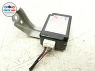 LEXUS LS460 SMART DOOR CONTROL MODULE KEYLESS ENTRY OEM RECEIVER