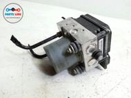 JAGUAR XJ XJ-L XJL X351 ABS ANTI LOCK BRAKE ACTUATOR PUMP W/O ADAPT CRUISE OEM