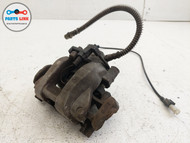 2007-2012 MERCEDES BENZ SL550 R230 RWD REAR RIGHT PASSENGER BRAKE CALIPER OEM