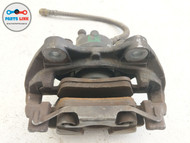 2007-2012 MERCEDES BENZ SL550 R230 5.5L RWD REAR LEFT DRIVER BRAKE CALIPER OEM