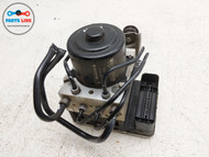 2012-2017 VOLKSWAGEN TOUAREG 3.6L V6 ABS ANTI LOCK BRAKE PUMP MODULE FACTORY OEM