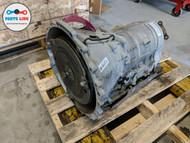 2007-2009 JAGUAR XKR X150 4.2L AUTO TRANSMISSION GEAR BOX 6 SPEED 6HP26 100K OEM